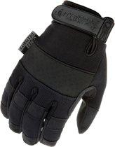 Dirty Rigger - Werkhandschoen -  Comfort Fit 0.5  - L
