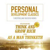 Personal Development Classics