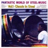 Pantastic World Vol. 2