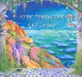 Erpland (Deluxe Edition)