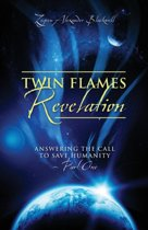 Twin Flames Revelation