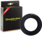 Stealth Gear SGR62 camera lens adapter