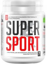 Bio Super Sport Mix - Fitness Supplement - Afslankmiddel