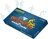 Drinkopoly The blurriest game ever (EN)