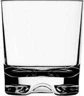 Strahl Vivaldi Tumbler laag - 355 ml - Transparant