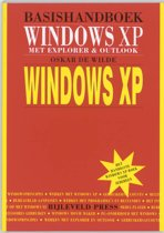 Basishandboek Windows Xp