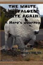 The White Buffaloes Write Again