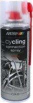 Motip Cycling E-bike Contactspray 200 Ml