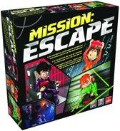 Goliath Behendigheidsspel Mission Escape