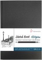 Dummy schetsboek A3-formaat tekenboek