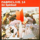 Fabriclive 14
