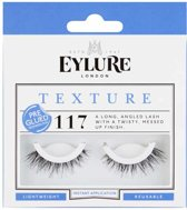 Eylure Texture No. 117 (Pre-Glued)