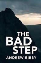 The Bad Step