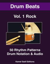 Drum Beats Vol. 1
