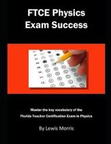 FTCE Physics Exam Success
