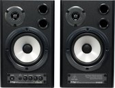 Behringer MS40 luidspreker 40 W Zwart
