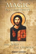 Magic in Christianity