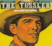 The Tussler (Ost)