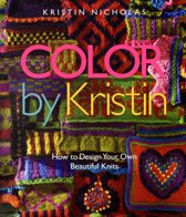 Color by Kristin