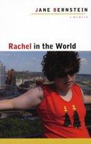 Rachel in the World