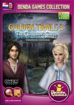 Golden Trails 3: The Guardian's Creed - Windows