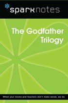 The Godfather Trilogy (SparkNotes Film Guide)