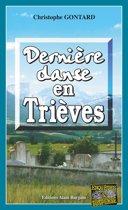 Dernière danse en Trièves