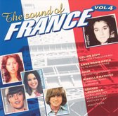 Sound Of France Vol. 4