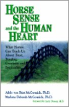 Horse Sense and the Human Heart