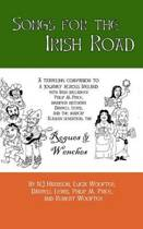 Songs for the Irish Road