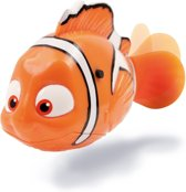 Finding Dory - Robo Nemo - Goliath