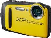 Fujifilm FinePix XP120 - Geel