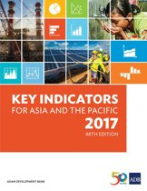 Key Indicators for Asia and the Pacific 2017