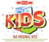 Original Hits: Kids