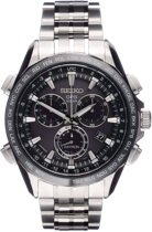 Seiko SSE003J1 Astron Prestige Solar horloge