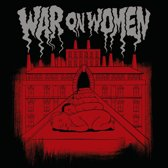 War On Women Ltd Vinyl