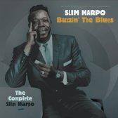 Buzzin' The Blues