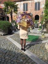Paraplu Degas de balletschool