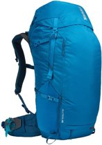 Thule AllTrail Backpack - 45L - Mens - Mykonos