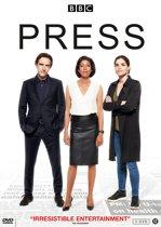 Press (BBC)