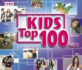 Kids Top 100 Volume 2
