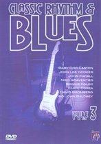 Classic Rhythm & Blues 3