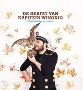 De herfst van kapitein Winokio