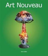 Art Nouveau: Art of Century