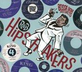 R&B Hipshakers, Vol. 4