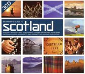 Beginner's Guide to Scotland