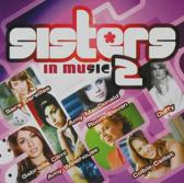 Sisters In Music 2