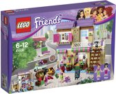 LEGO Friends Heartlake Supermarkt - 41108