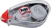 Pritt correctieroller Compact Flex 4,2