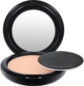 MAC Cosmetics Pro Longwear Powder - Medium